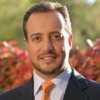 Gustavo Núñez, nuevo director general de Online Media para Nielsen Europa
