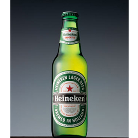 Nueva campaña de Heineken: cada botella destapada abre un evento social en Facebook