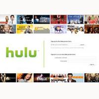News Corp. presiona a Hulu para que introduzca más publicidad