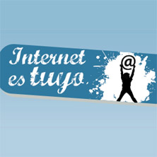 Se acerca Internet es Tuyo, el homenaje a todos los que hacen la red