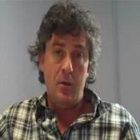 José Ruano (Meetic):