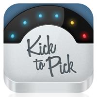Una aplicación para iPhone ayuda a tu bebé a elegir su propio nombre