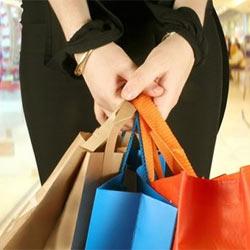 El consumidor se reconcilia con el lujo