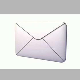 Las redes sociales y el mail marketing: la fórmula del éxito de las campañas