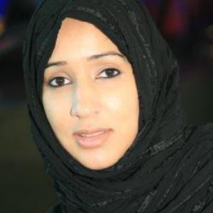Revuelo en Arabia Saudí por una acción de