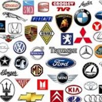 ¿Qué soportes lideran la inversión publicitaria de las marcas de automoción?