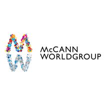 La Universidad Europea de Madrid y McCann Worldgroup firman un acuerdo de colaboración