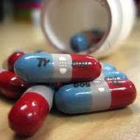 En Argentina el 10% de la publicidad de alimentos y medicamentos es engañosa