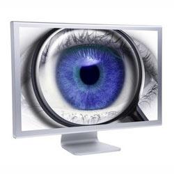 La mayoría de las empresas se olvidan de la monitorización en los social media