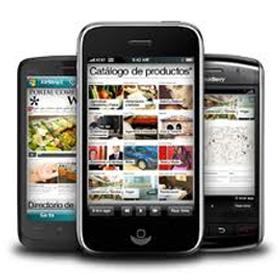 7 consejos para optimizar las páginas móviles