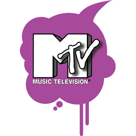 MTV Brasil celebra su 21 aniversario