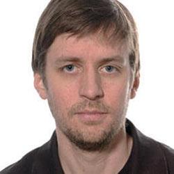 Erik Norin (R/GA):