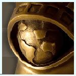El Ojo de Iberoamérica premia lo mejor del Diseño