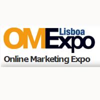 OMExpo Lisboa se prepara para recibir a 400 profesionales de la industria del marketing