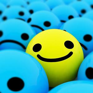 El mundo digital también puede hacernos felices