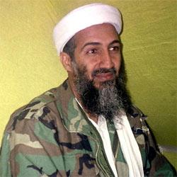 La muerte de Bin Laden será llevada a la pantalla grande por Kathryn Bigelow