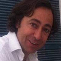 P. Pérez Solero en PIAF: