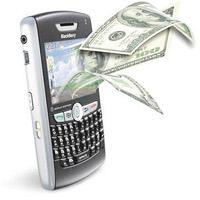 Google acerca el sistema de pagos por móvil