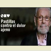 """""""Pastillas contra el dolor ajeno"""": la gran sorpresa de El Sol 2011"""