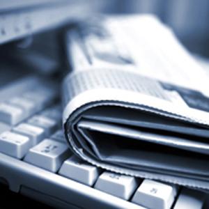 13 formas alternativas de acceder a las noticias
