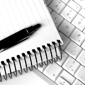 5 tendencias del periodismo 2.0.
