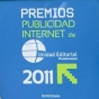 Unidad Editorial premiará la mejor publicidad en internet