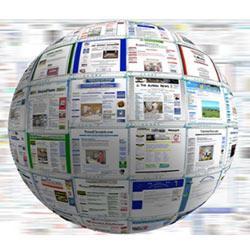 ¿Cómo ha afectado el nuevo panorama digital a la prensa?