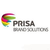 Felipe de Lucas, nuevo director general de Prisa Brand Solutions