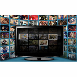 Los vídeos publicitarios online dejan más huella en el espectador que los spots televisivos