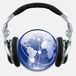La radio online ofrece oportunidades únicas de segmentación
