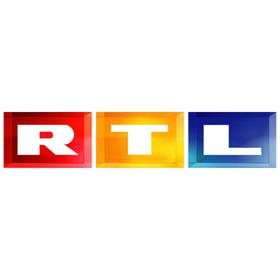RTL dispara sus ganancias con la televisión de pago, esta vez en Asia