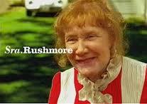 Sra. Rushmore, con fuertes opciones en la final de Publicidad y Comunicación Digital de El Sol