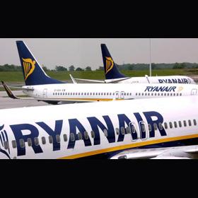 ¿Podrá Ryanair mantenerse a la cabeza tras alza de sus tarifas?
