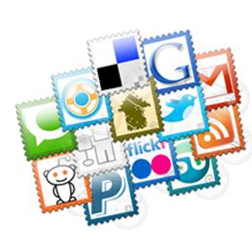 Los social media son esenciales para la gestión del SEO