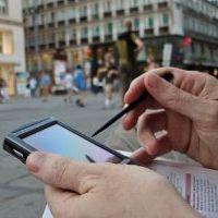 Las búsquedas móviles se realizan en el último momento del proceso de compra