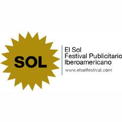 El Sol 2011: la mejor creatividad iberoamericana y un amplio programa de actividades para todos los asistentes