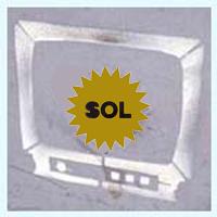 McCann Erickson y Villarosàs, agencias con más posibilidades en la sección de TV de El Sol