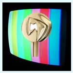 Los Oros de TV de El Sol llevan nombre español