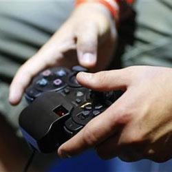 Los hackers asestan un nuevo golpe a Sony en Japón