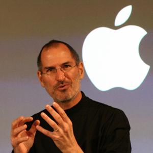 Fortune desvela los entresijos de Apple