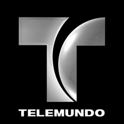 Telemundo renueva su programación y se abre al consumo multipantalla