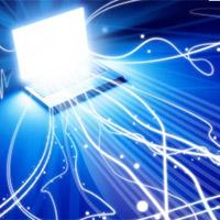 El 22-M logró duplicar el tráfico de internet