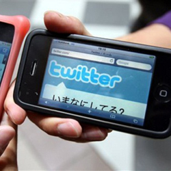 Twitter lanza una actualización completa de su versión móvil