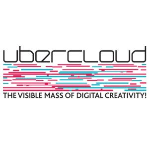UBERCLOUD, el evento previo a dmexco, reunirá a las estrellas de la escena creativa digital internacional