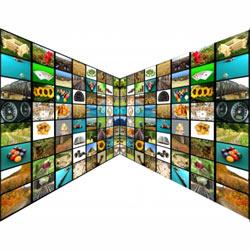 Publicidad online en vídeo: lo bueno si breve, dos veces bueno