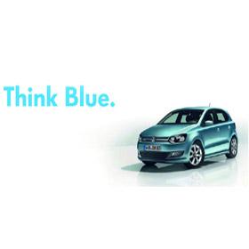 Volkswagen expande su estrategia