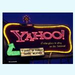 Yahoo! Advertising: tres casos de éxito