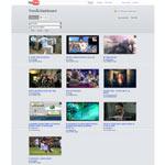 ¿Qué vídeos de YouTube son los más vistos en España?