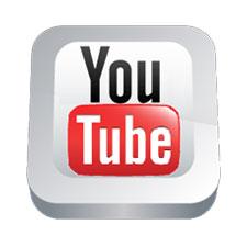 YouTube alcanza las 48 horas de vídeo subidas al minuto por su sexto aniversario