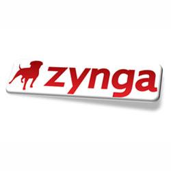 Zynga se prepara para dar el salto a la bolsa